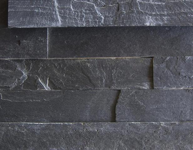 Rivestimenti Bagno In Pietra Ardesia : Pavimento rivestimento in gres porcellanato a tutta massa effetto