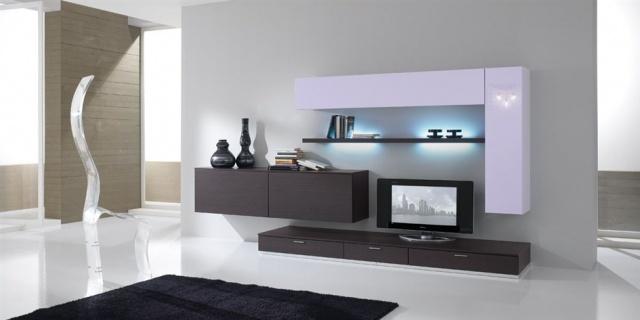 Mobili dolce casa mobili arredamento 12039 - Mobili prezioso camerette ...